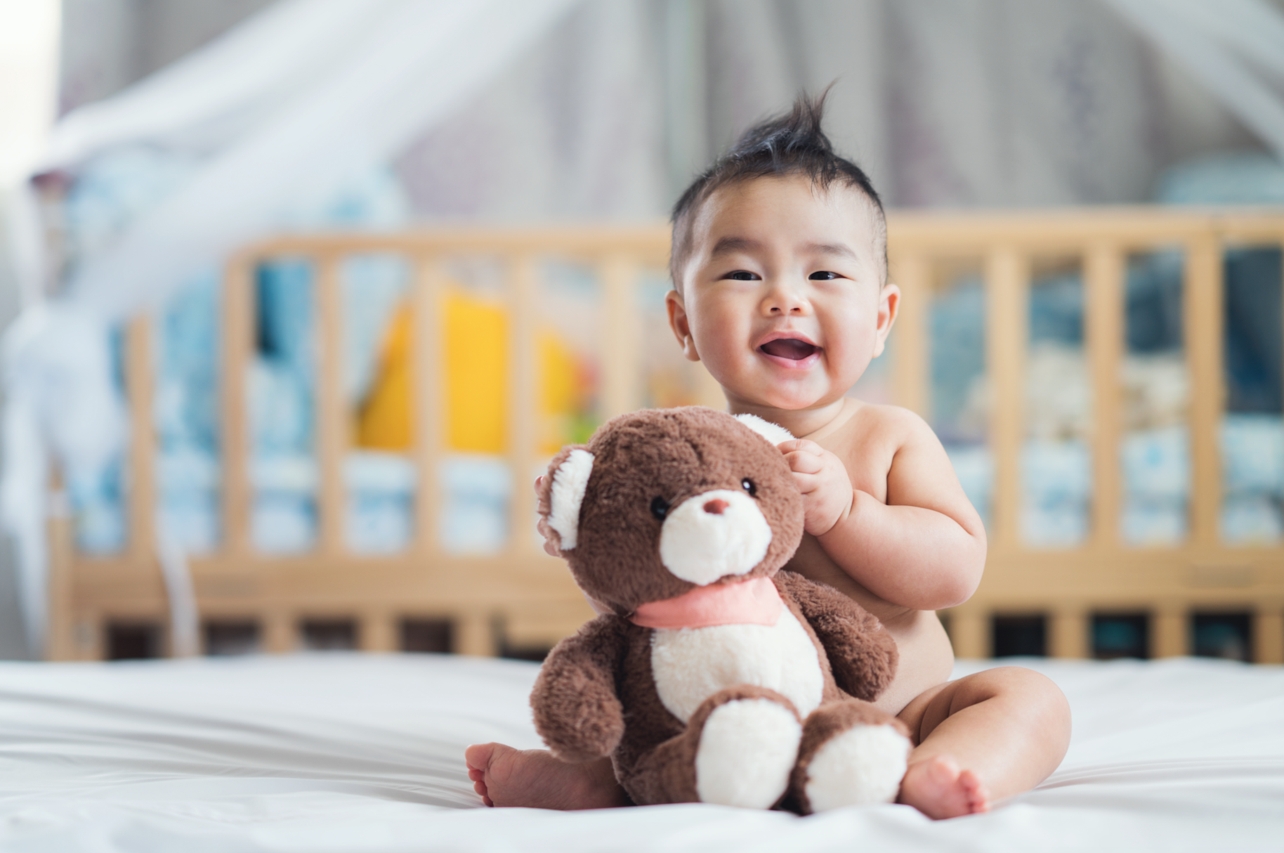 What Are the Most Important Aspects of Using a Surrogacy Agency?